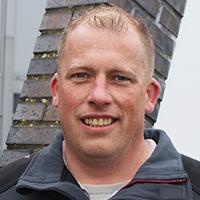 Jan van Panhuis